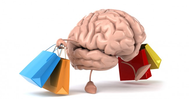 cervello fa shopping neuropricing pricing strategy