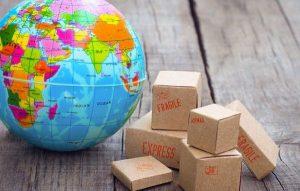 Country origin effect