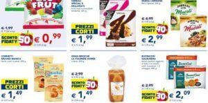 Prezzi e offerte